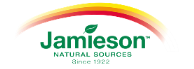 Jamieson Vitamins Macedonia